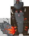 Babypoke's Avatar